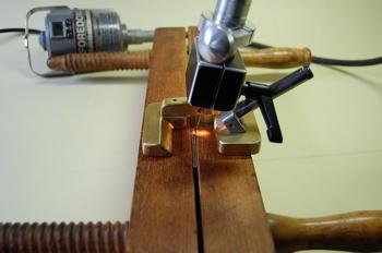 board-edge-drilling