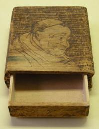 wood-book2