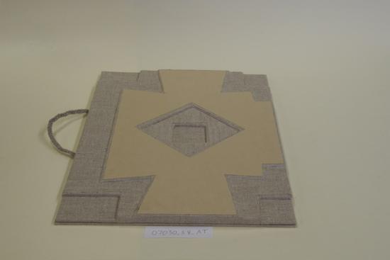 koberger-box-1