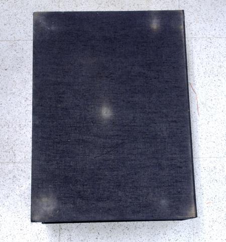 koberger-box-before