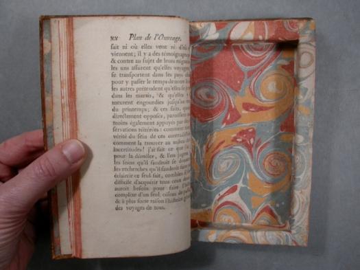 eagen-book2