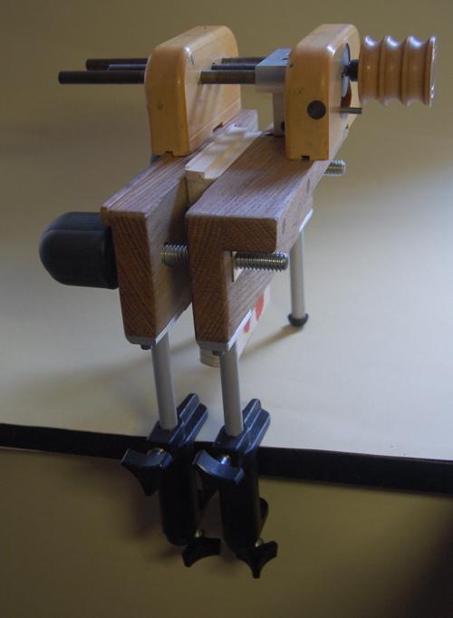 portable-press