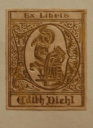 diehl-bookplate1