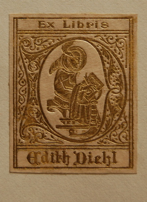 diehl-bookplate1