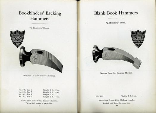 hammond1910