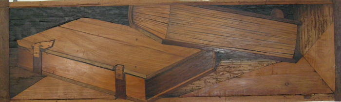 wood marketry2