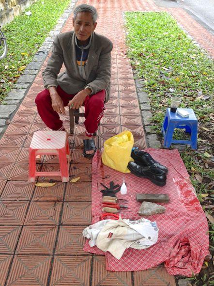 shoe repair1