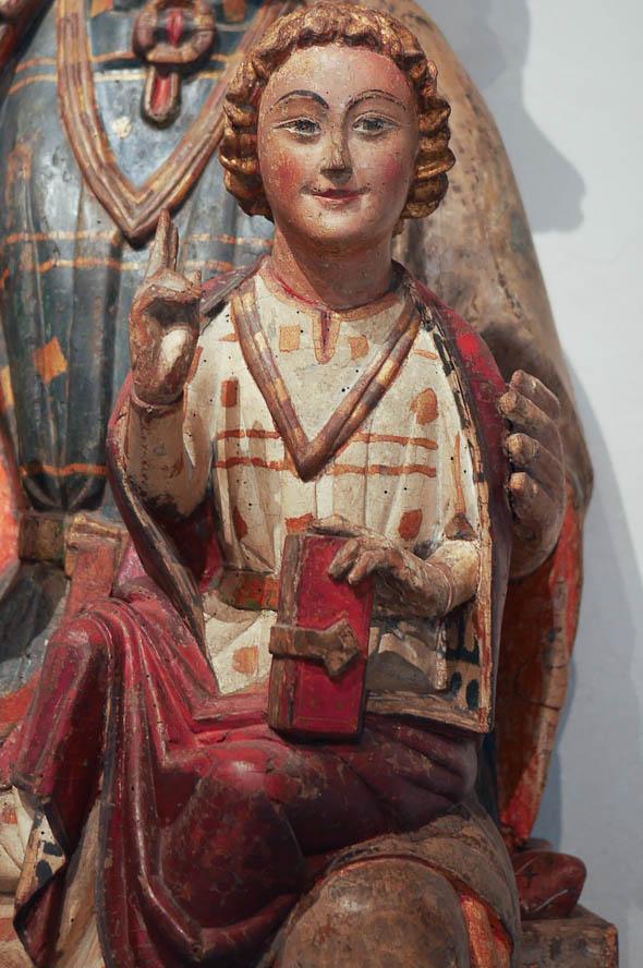 cloisters14