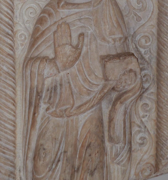 cloisters19