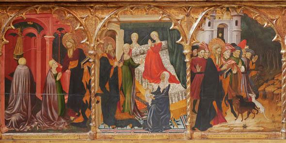 cloisters2