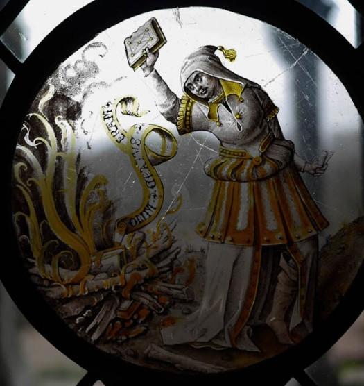cloisters26