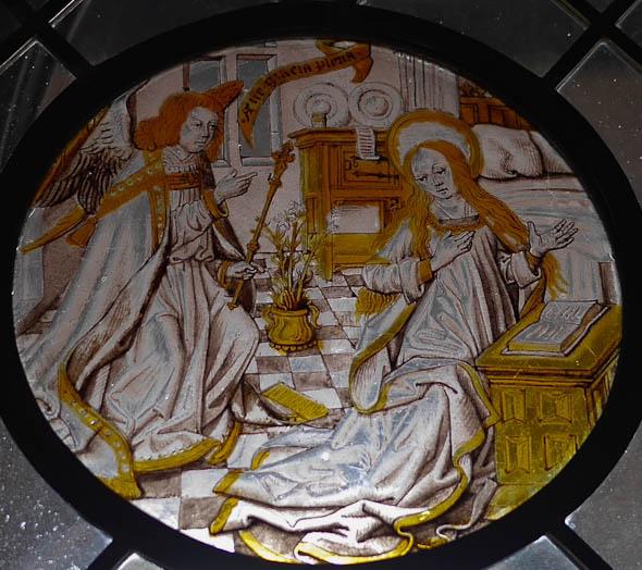 cloisters28
