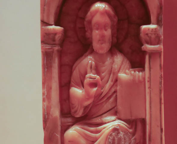 cloisters32