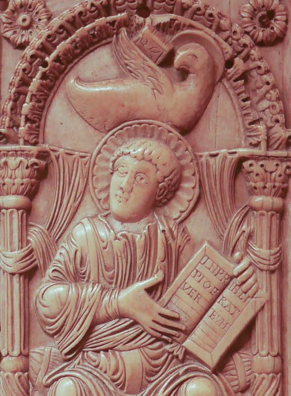cloisters34
