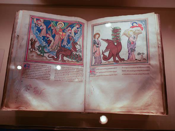 cloisters38