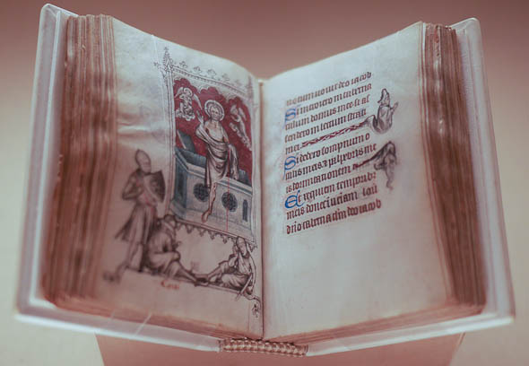 cloisters39