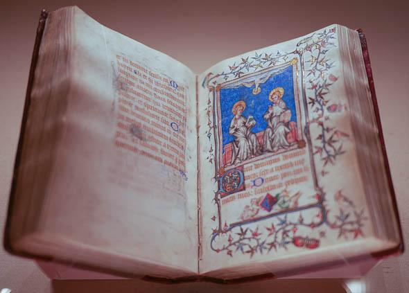 cloisters40