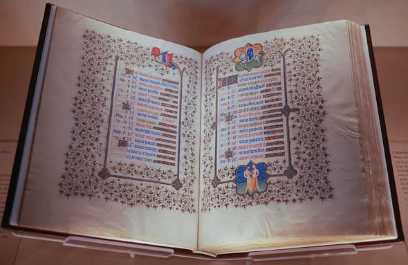 cloisters41