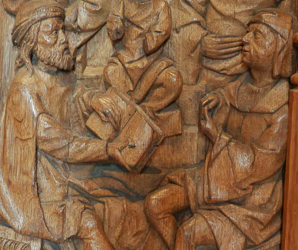 cloisters43