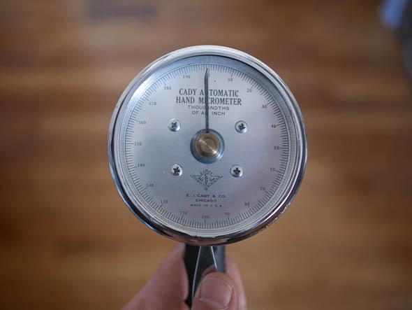 micrometer3