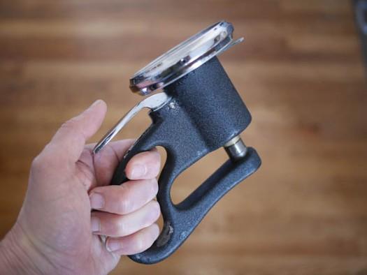 micrometer4