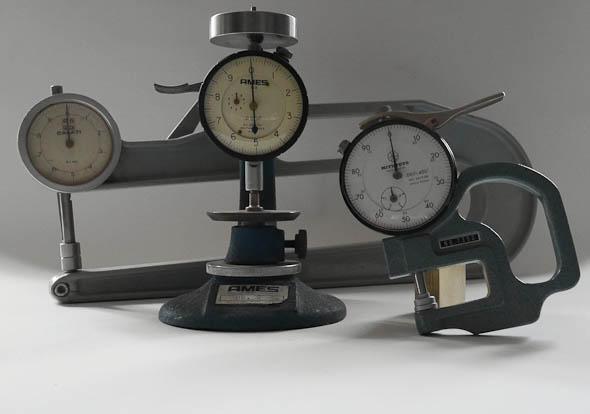 micrometer5