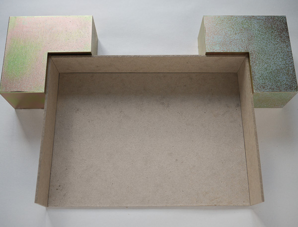 box weights
