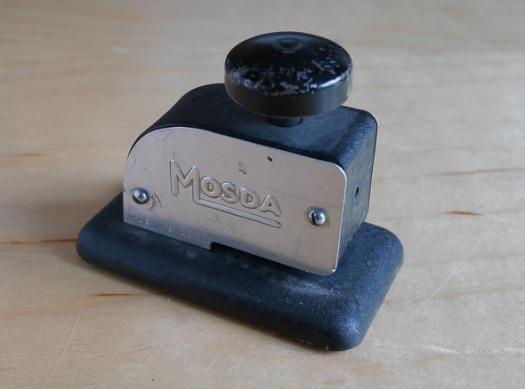 mosda1