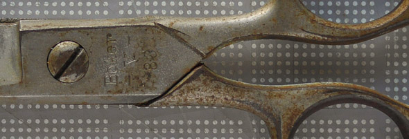 scissors1