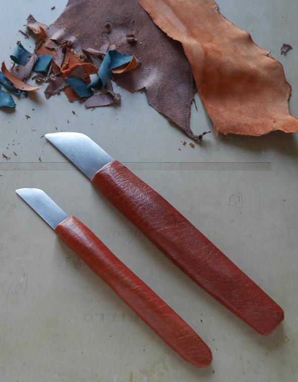Best Paring Knife America S Test Kitchen